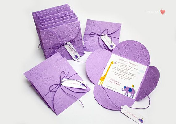 Special Cards. Beautiful and Uniques. Can use by porTallerdePapel