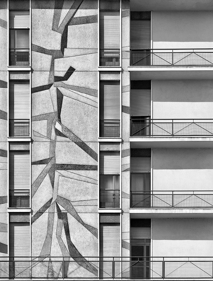 © PINO MUSI_FACECITY_MILANO 2012_Arch. Zanuso