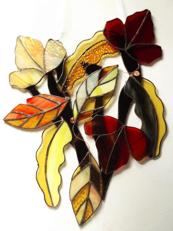 38 best Glass Art images on Pinterest | Glass art, Figurine and ...