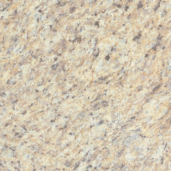 Countertop Options And Prices Formica Countertops - Santa Cecilia Gold 3452-46 | Formica