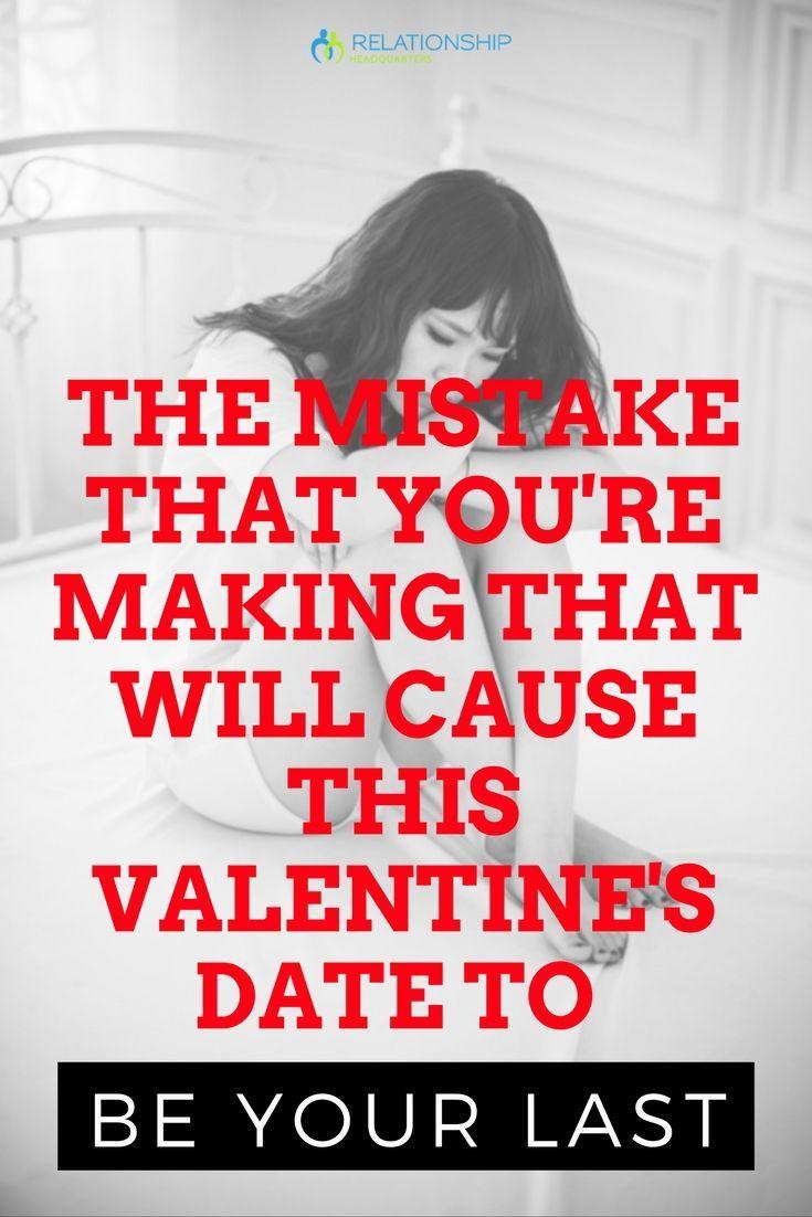 find a valentines date