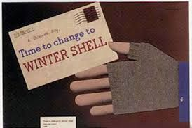 Image result for winter shell 1938 eckersley