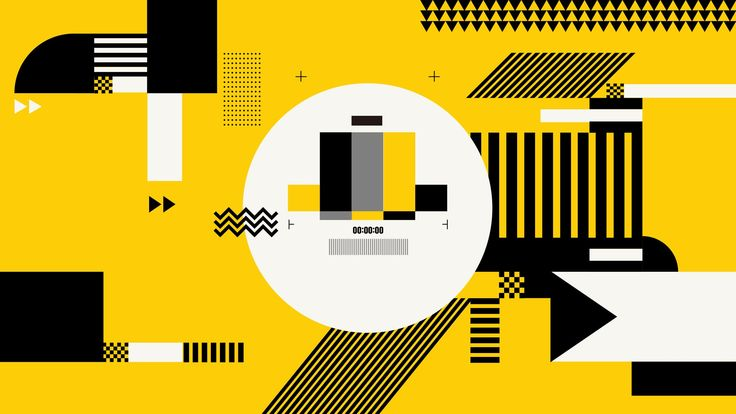 Broadcast Design for '2015 Hiphop Revolution @ Gwang Ju'