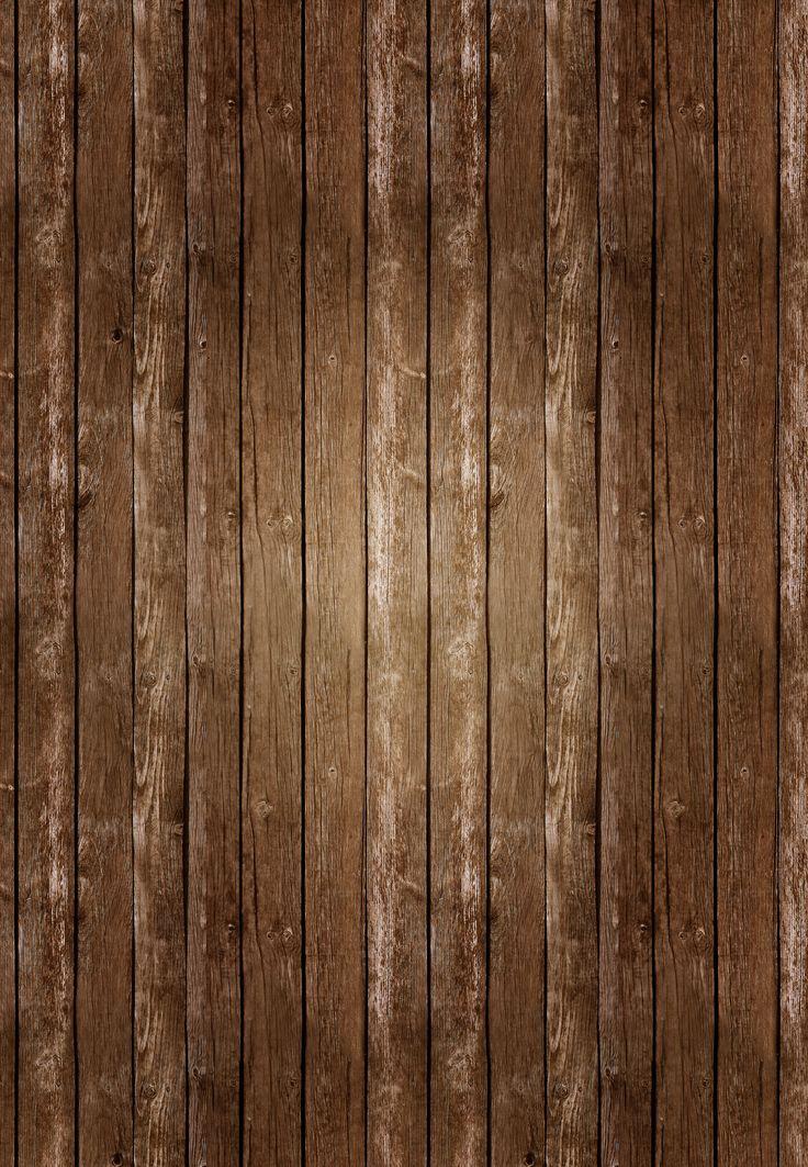 1000 ideas about palisaden holz on pinterest wood. Black Bedroom Furniture Sets. Home Design Ideas