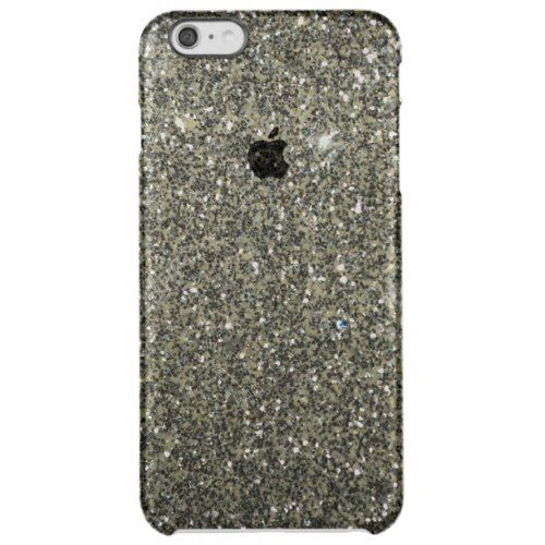 Glitter iPhone 6/ 6S Plus Cover Check out our chic Silver iPhone 6/6s Plus Cases collection to see  more luxury iPhone 6 Plus Case, iPhone 6s Plus Case products with the design from silver, silver glitter, silver Sparkling for her, for lady, for woman, for him, for men, for women, for family, for silver lovers. Select an device type option: Apple iPhone 7, Apple iPhone 7 Plus, iPhone 6/6s, iPhone 6/6s Plus, iPhone SE   iPhone 5/5S, iPhone 5C, iPhone 4, Samsung Galaxy S8, Samsung Galaxy S7…