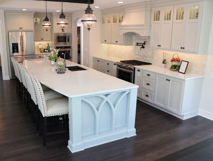 Kitchen Aid Appliances Grand Rapids
