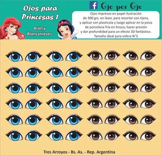 Armario Ikea Pax Hasvik ~ 25+ bästa idéerna om Ojos Para Imprimir på Pinterest Minions para imprimir, Imagenes minios