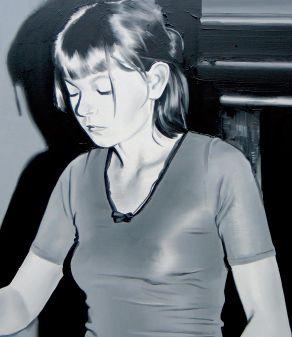 MARCIN MACIEJOWSKI  L, 2007