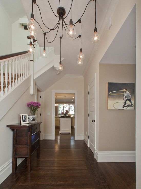 modern entryway lighting. entry chandelier modern wall light design pictures remodel decor and ideas page entryway lighting n