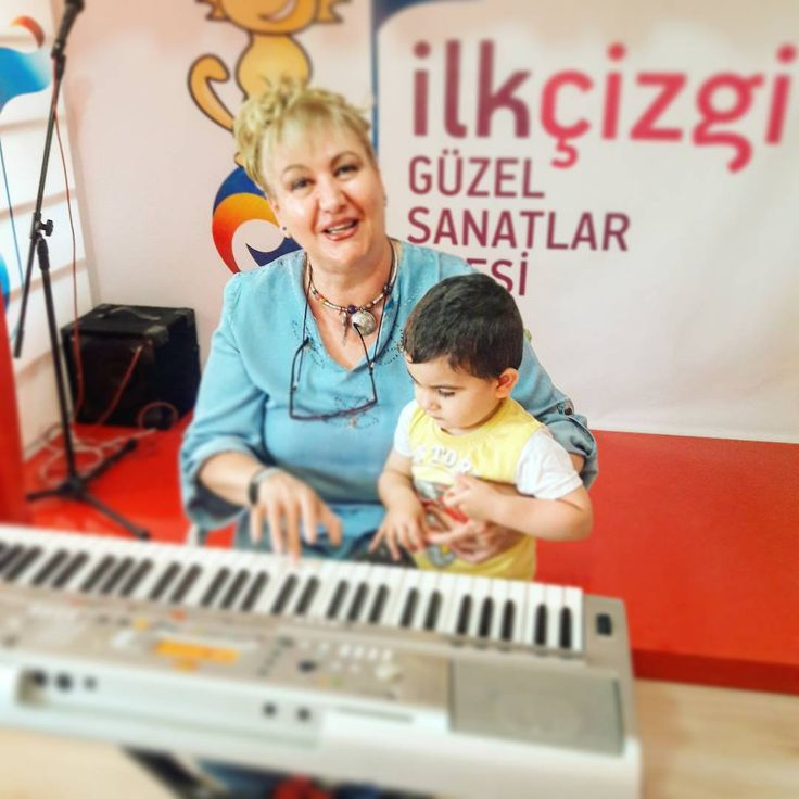 #music #piano #guitar #drum #lesson #notes #antalya #turkey #konyaaltı #müzik #piyano #gitar #ingilizce #english #keman #violin #bateri #davul #özelders #ders #sanat #art #yazokulu #summer #yaz #summerschool #müzikdersi #çocuk #child http://turkrazzi.com/ipost/1523260548446197269/?code=BUjtWXygJYV
