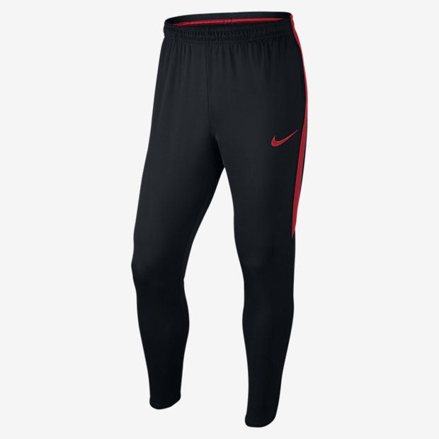 Nike Dry Squad Men's Soccer Pants