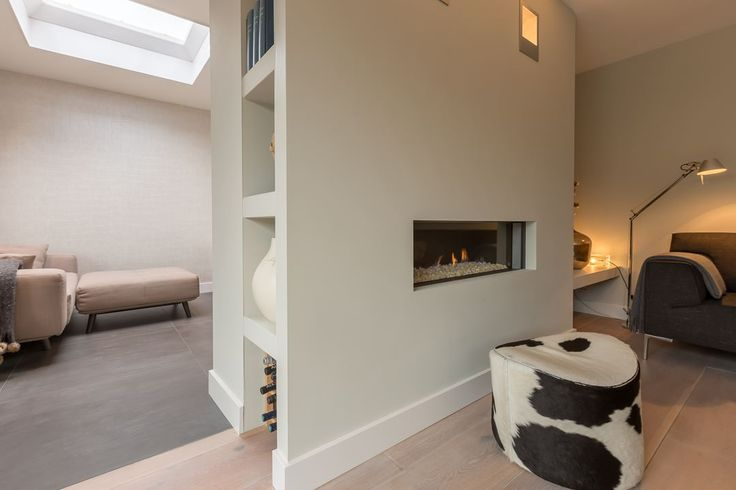 1000+ images about Interieur on Pinterest  Taupe, TVs and Ramen