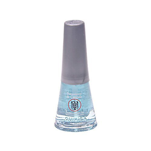 Quimica Alemana Cuticle Treatment Nail Polish 47oz  Tratamiento de Cuticula -- Details can be found by clicking on the image. Note:It is Affiliate Link to Amazon.