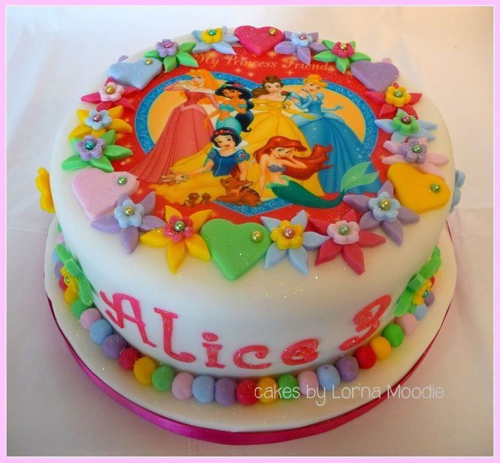 disney princess birthday cake 67 best images about disney princess for 3566