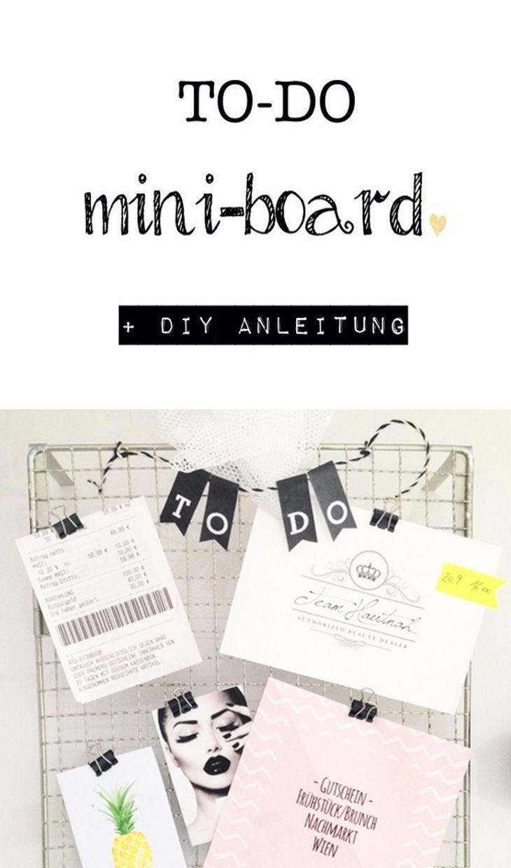25 einzigartige deko gitter ideen auf pinterest - Gitter pinnwand ...