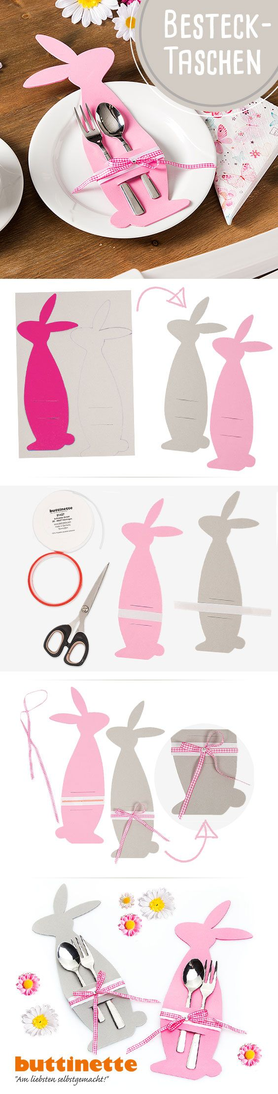 Cute and quick dyi deco idea for Easter table arrangement or a spring picnic with the kids <3 <3