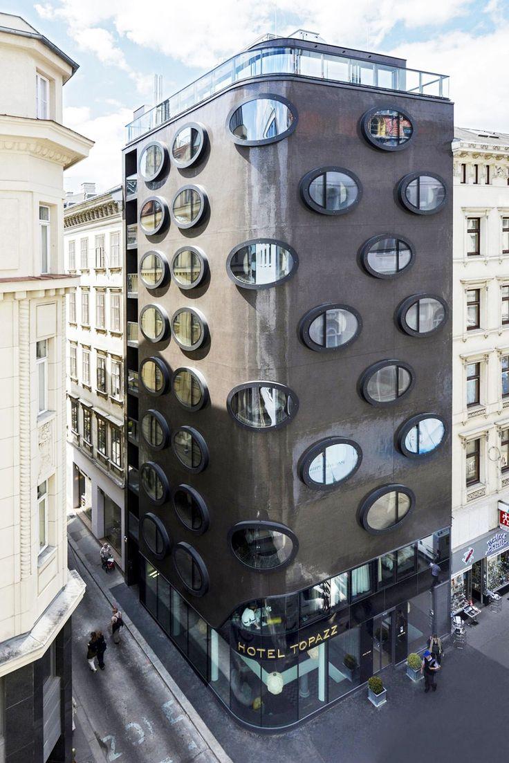 Vienna hotels fodor s - 25 Beautiful Vienna Hotel Ideas On Pinterest Vienna Vienna Austria And Vienna Austria Hotels