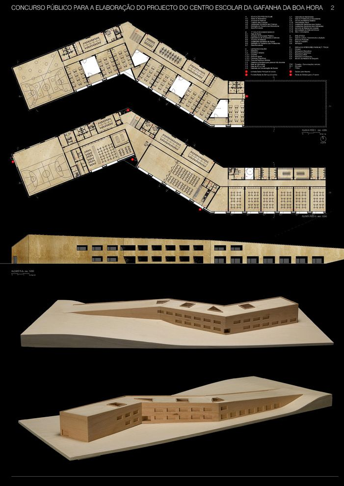 Representation on black paper floor plans for Cheap architectural drawings