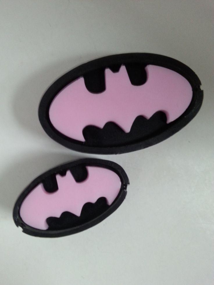 5 Batman Soap Favors, DC Comics Party, Comic Wedding, Comic Baby Shower, Batman Baby, Batwoman, Batman Wedding, Batman Birthday, Batwoman by CreationsByCCSoaps on Etsy