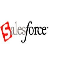 Salesforce CRM Users - Salesforce Users List - Salesforce CRM Users List