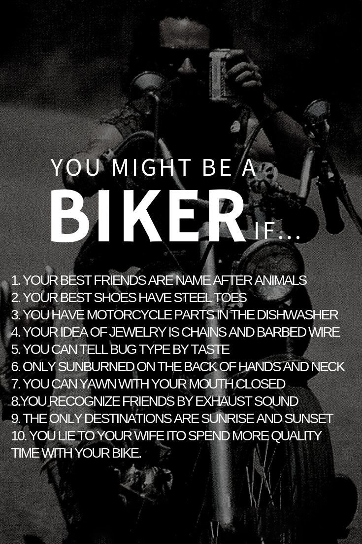 Pin By Hink Hinkle On Great Motorcycle Thoughts In 2020 Harley Davidson Quotes Harley Davidson Biker Quotes