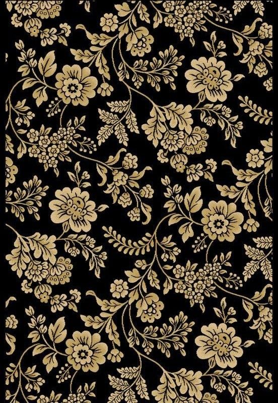 Pin By Yogen Chauhan On Flower In 2019 Textile Patterns