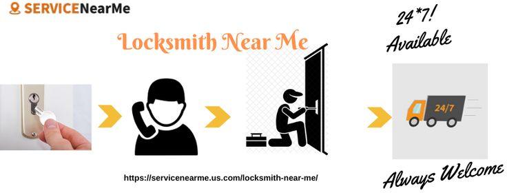Best locksmith near me 24 hrs locksmith near me for car