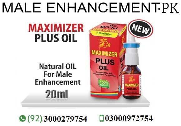 Pin By Online Shopping Store Herbalcenter Pk On Male Enhancement