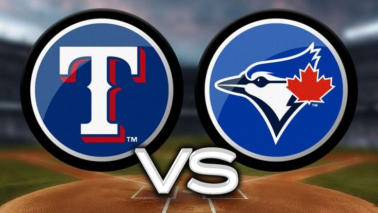 Do you like the Blue Jays? Or Baseball in general then join us on the Blue jays Vs Texas Rangers game.  For more Tour details, Tour Itinerary, or Tour dates visit the link above or click on the photo.