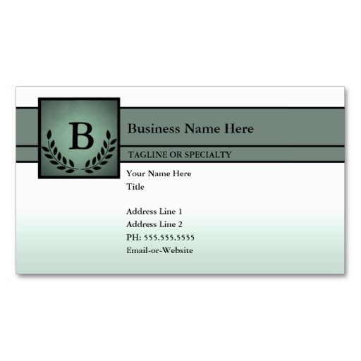 271 best Lawyer Business Cards images on Pinterest Get started - line card template
