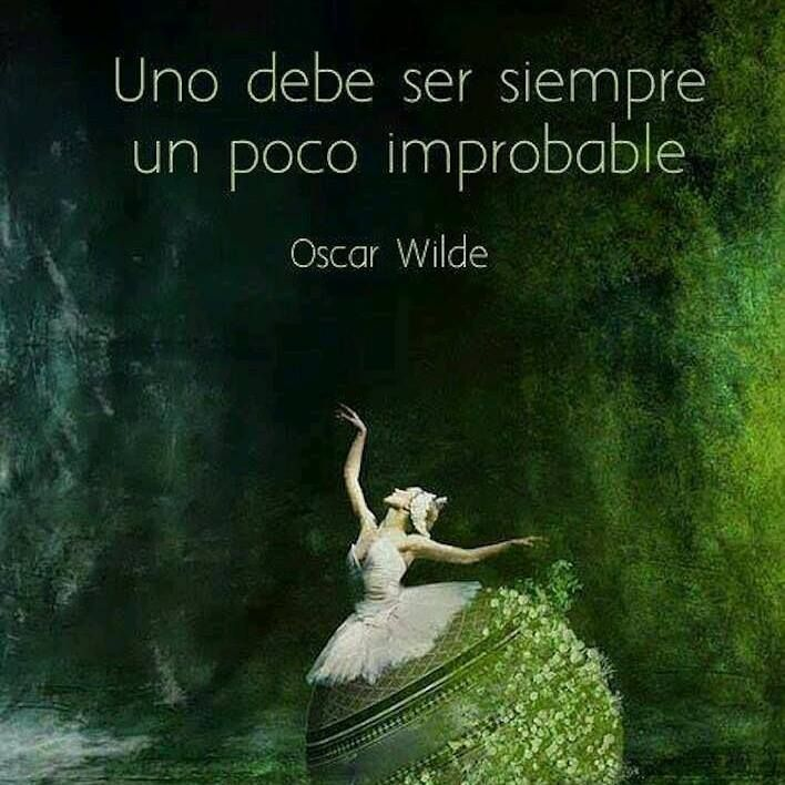 58 best images about oscar wilde on pinterest frase tes for Art and decoration oscar wilde