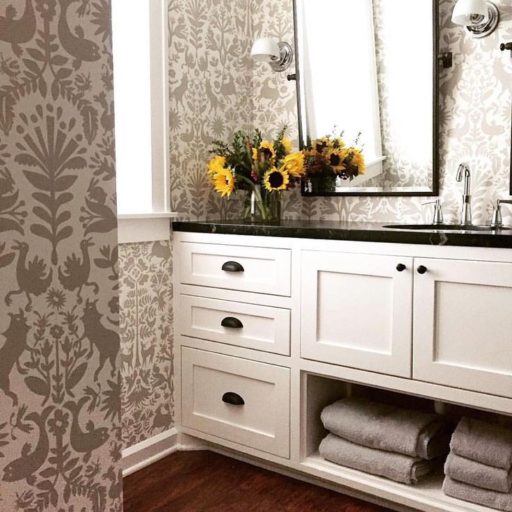 The 25 best taupe bathroom ideas on pinterest taupe for Taupe bathroom ideas