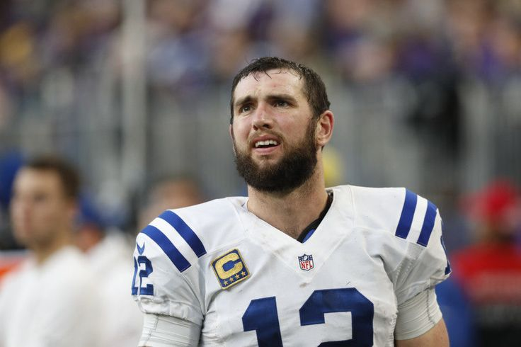 Colts' dynamic offense needs larger presence outside 25-yard line = The Indianapolis Colts offense has taken on a bit of a makeover this offseason. Kamar Aiken has been added to the mix to compete for the third WR spot on the depth chart, and Dwayne Allen was traded away to the New England Patriots. The team has at least filled the roster spot vacated by Allen with Brandon Williams, and Jack Doyle will be…..