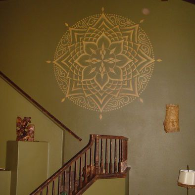 32 best crg new space deco images on pinterest mandalas yoga yoga room design pictures remodel decor and ideas page 9 sciox Gallery