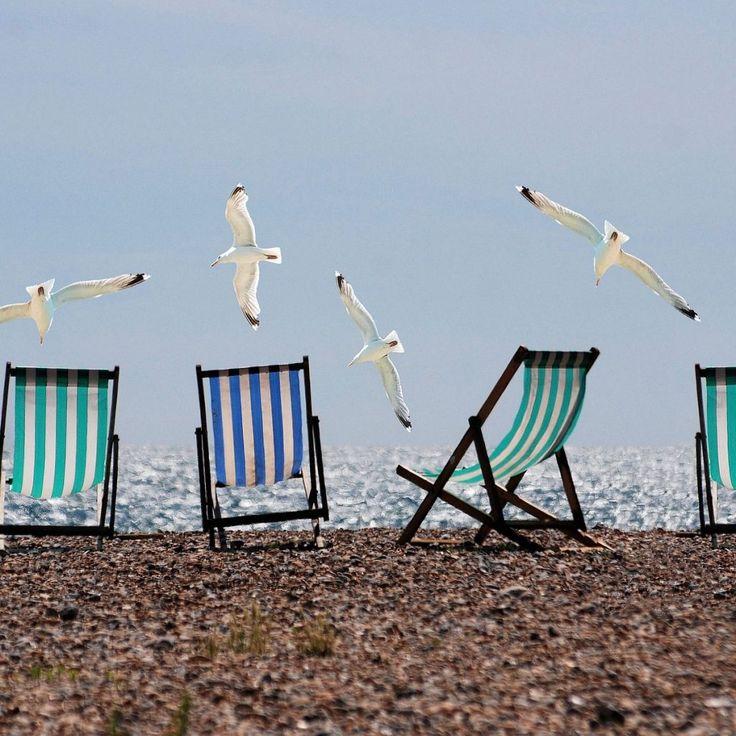Perfect Summer, award-winning short story, free to enjoy!