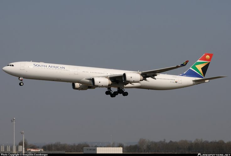 FlightMode: SAA SA210 A346 at Washington, rejected takeoff due to engine failure