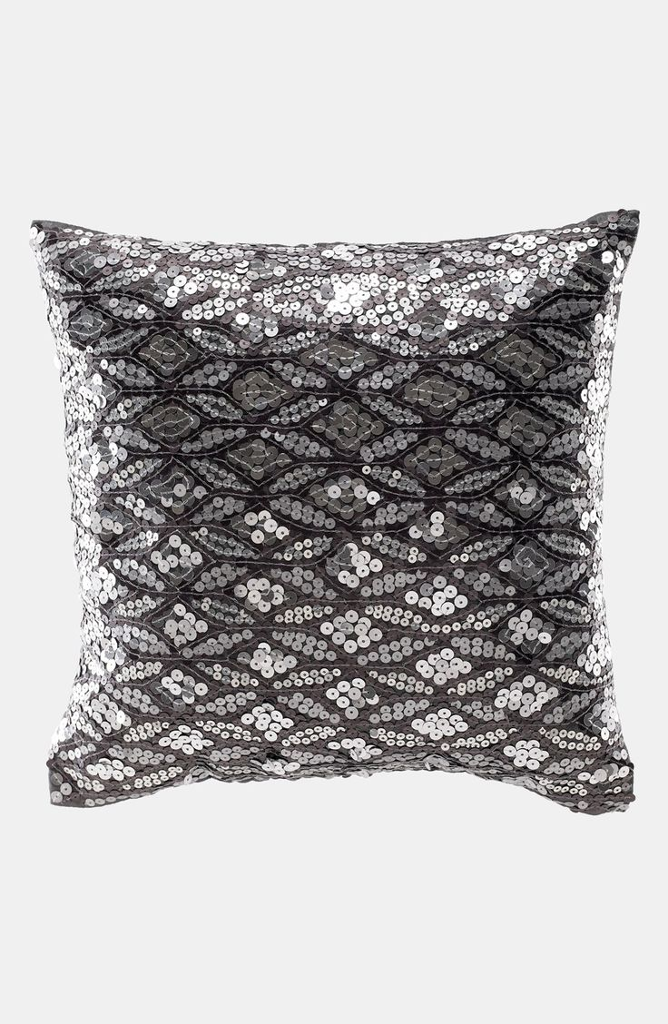 best decorative pillows images on pinterest  - decorative pillows by ksquirrel