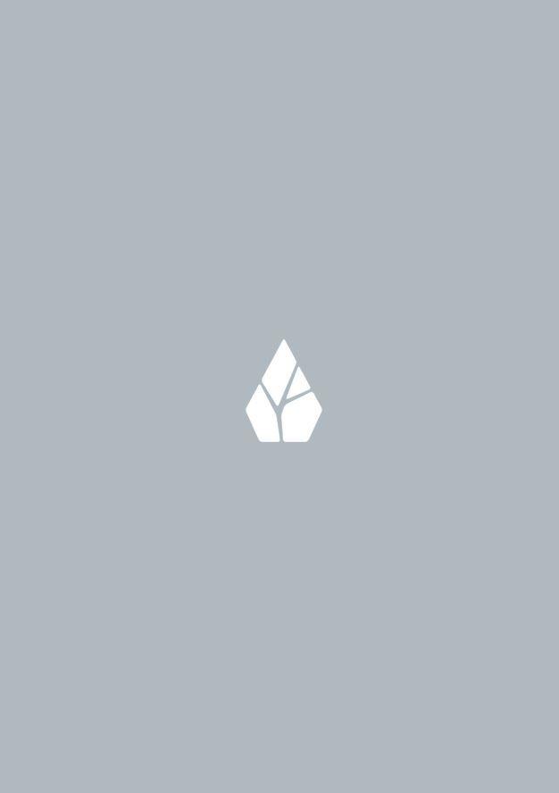 BLAU-GRAU. Wandfarben & Möbellacke in Blau-Grau konfigurieren & bequem…