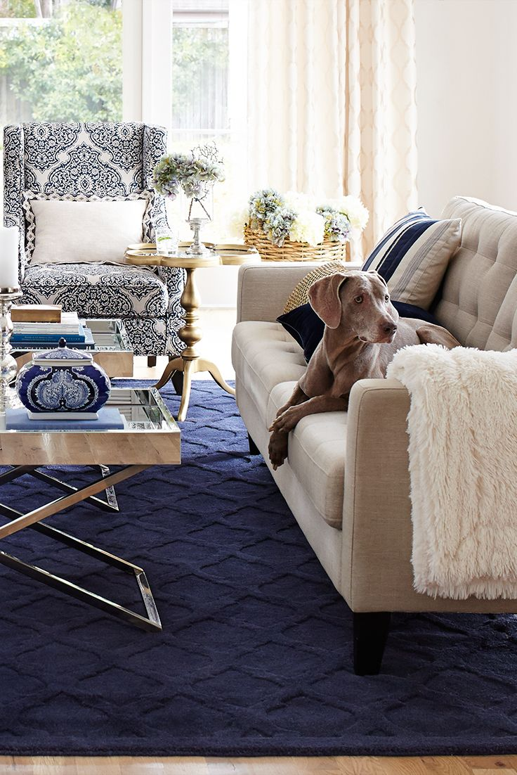 97 best images about Decor Ideas From Pier 1 Imports on Pinterest
