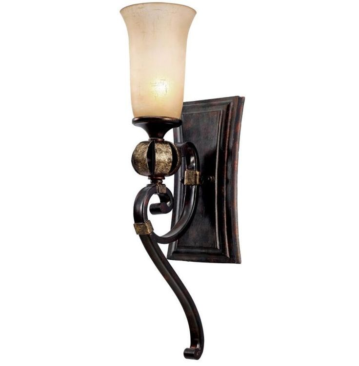 15 best wireless wall sconces images on pinterest on wall sconces id=44105