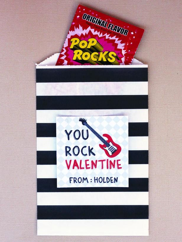 images about DIY Valentines Diy valentines