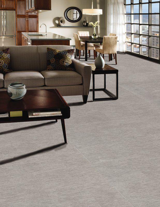 Elemental Ensemble 12 X 24 X 4mm Luxury Vinyl Tile In 2020 Luxury Vinyl Tile Flooring Luxury Vinyl Tile Best Vinyl Flooring