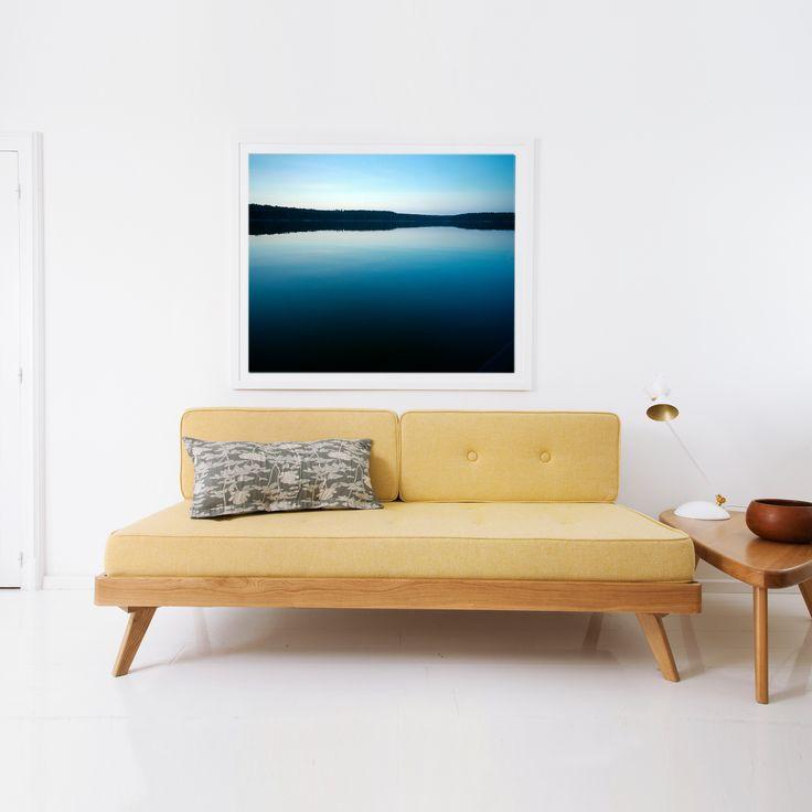 Die besten 25+ Klassisches sofa Ideen auf Pinterest weiche Hände - designer couch modelle komfort