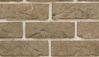 Grande Austral Bricks
