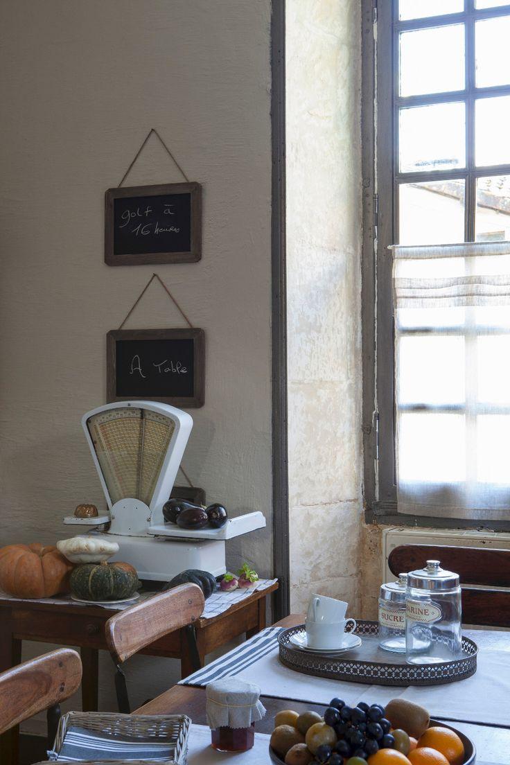 WESTWING MAGAZINE te descubre el Kinfolk, una nueva tendencia en decoración que nos lleva a los orígenes de las cosas. ¡Pura inspiración natural!