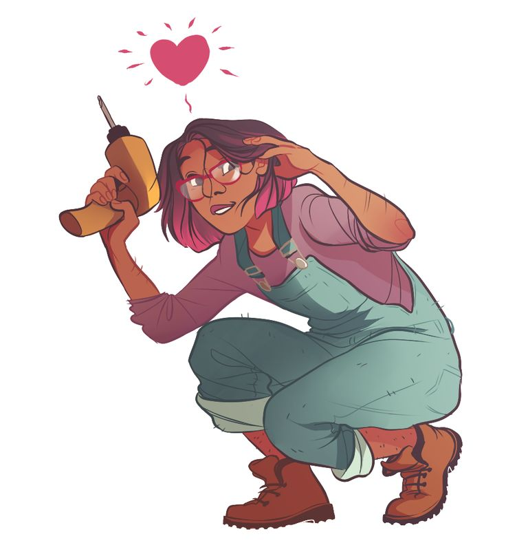 I got Stardew Valley at last and i can't believe there is a game where I can date and marry a beautiful space-loving robot-building wife  I am in love with Maru and we are going to be wed!!!!!!!