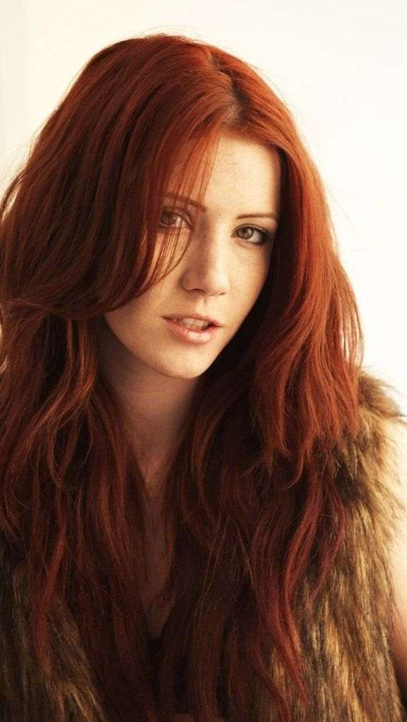 Redheadsmyonlyweakness : Photo