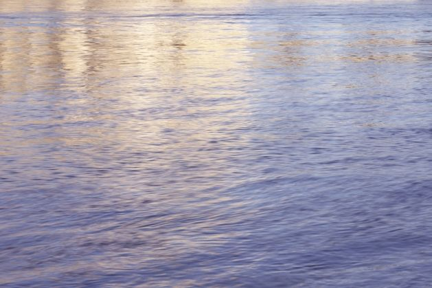 Carmelite Riverside. The changing picture of the Thames – dn&co.