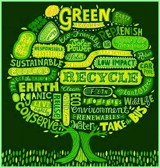 Our Earth http://breathinggreen101.blogspot.com/2014/07/our-earth.html  Breathing Green is a daily challenge we experience! Please visit http://breathinggreen101.blogspot.com/ to know more.