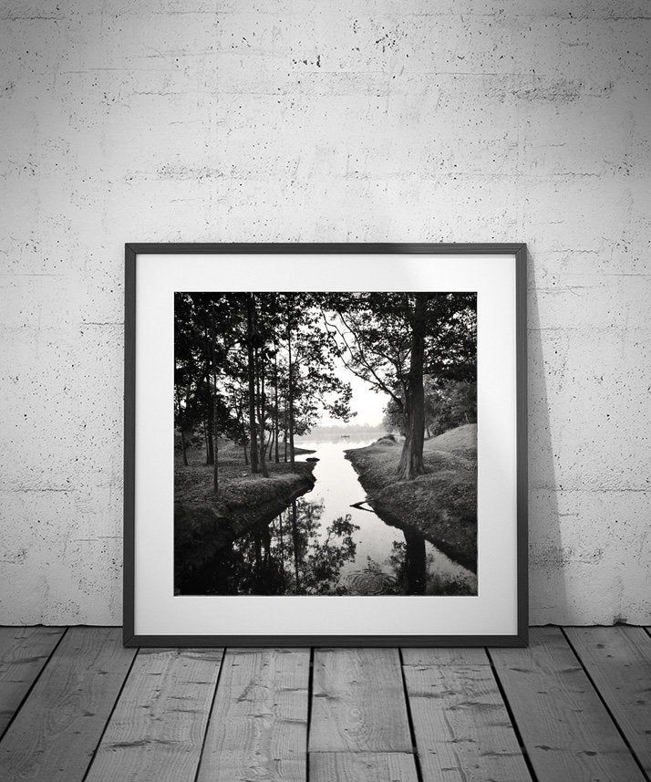 Black And White Photography Prints Black And White Prints Etsy Landscape Prints Printable Wall Art Nature Prints